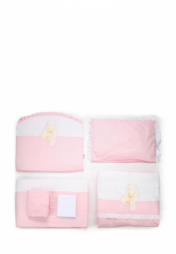 Постельное белье Сонный Гномик Сонный Гномик MP002XU0DY30 сонный гномик одеяло лебяжий пух сонный гномик