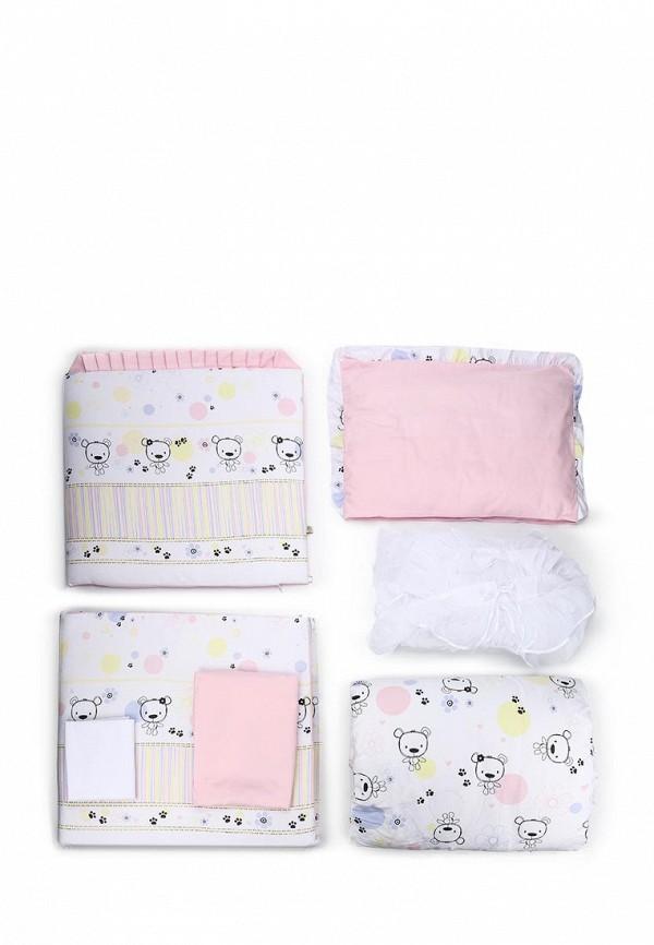 Постельное белье Сонный Гномик Сонный Гномик MP002XU0DY33 сонный гномик одеяло лебяжий пух сонный гномик