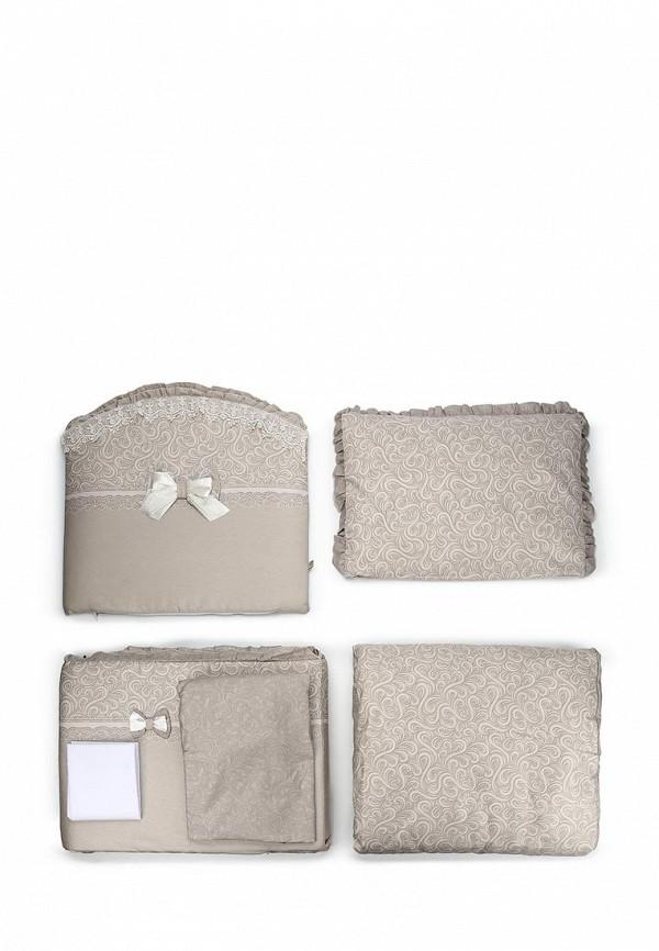 Постельное белье Сонный Гномик Сонный Гномик MP002XU0DY35 сонный гномик одеяло лебяжий пух сонный гномик