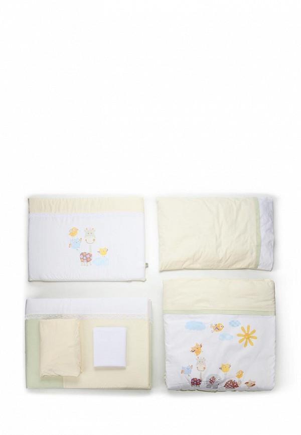 Постельное белье Сонный Гномик Сонный Гномик MP002XU0DY36 сонный гномик одеяло лебяжий пух сонный гномик