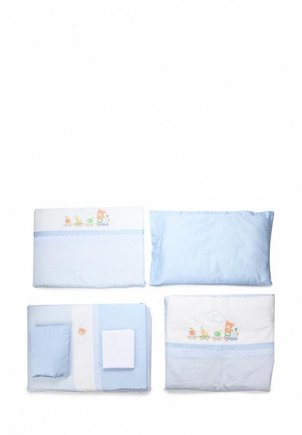 Постельное белье Сонный Гномик Сонный Гномик MP002XU0DY38 сонный гномик одеяло лебяжий пух сонный гномик