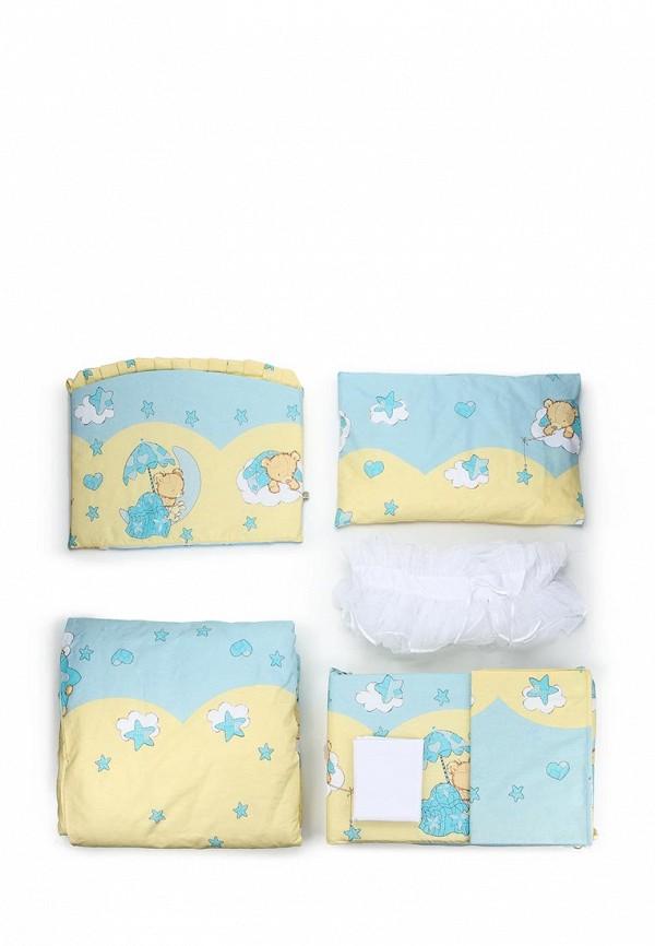 Постельное белье Сонный Гномик Сонный Гномик MP002XU0DY3C сонный гномик одеяло лебяжий пух сонный гномик