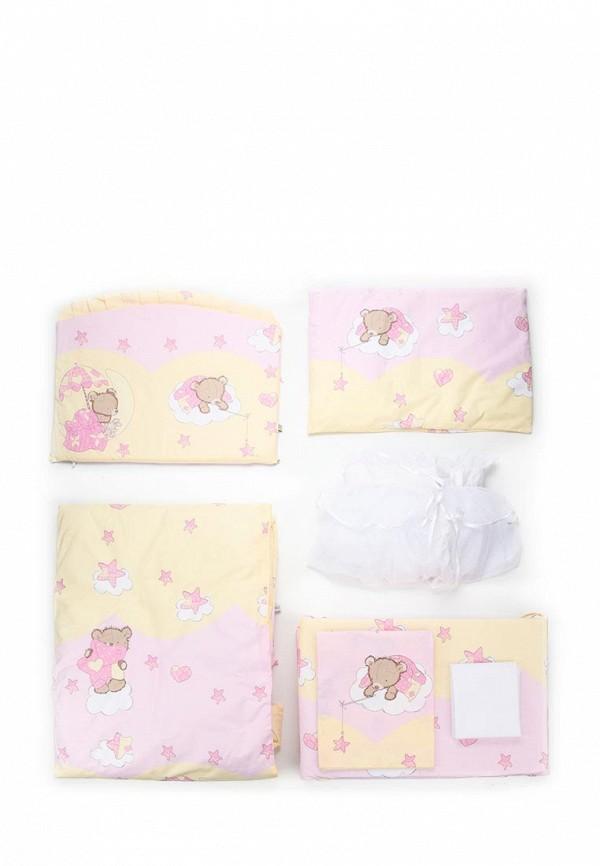 Постельное белье Сонный Гномик Сонный Гномик MP002XU0DY3D сонный гномик одеяло лебяжий пух сонный гномик