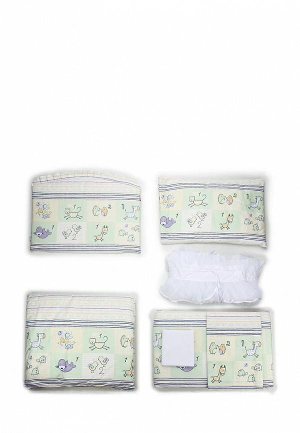 Постельное белье Сонный Гномик Сонный Гномик MP002XU0DY3F сонный гномик одеяло лебяжий пух сонный гномик