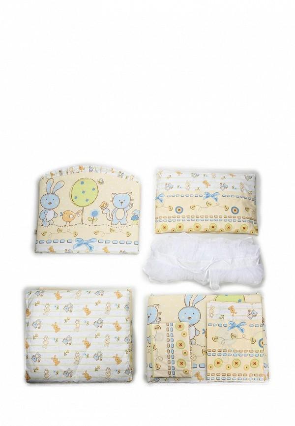 Постельное белье Сонный Гномик Сонный Гномик MP002XU0DY3H сонный гномик одеяло лебяжий пух сонный гномик