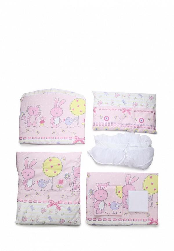 Постельное белье Сонный Гномик Сонный Гномик MP002XU0DY3I сонный гномик одеяло лебяжий пух сонный гномик