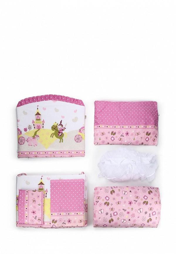 Постельное белье Сонный Гномик Сонный Гномик MP002XU0DY3K сонный гномик одеяло лебяжий пух сонный гномик