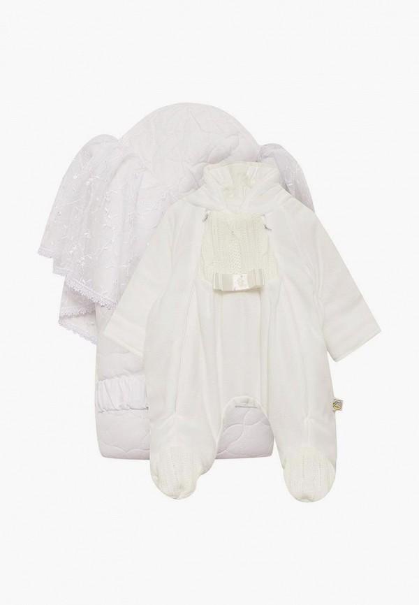 Комплект Сонный Гномик Сонный Гномик MP002XU0DY4S сонный гномик одеяло лебяжий пух сонный гномик