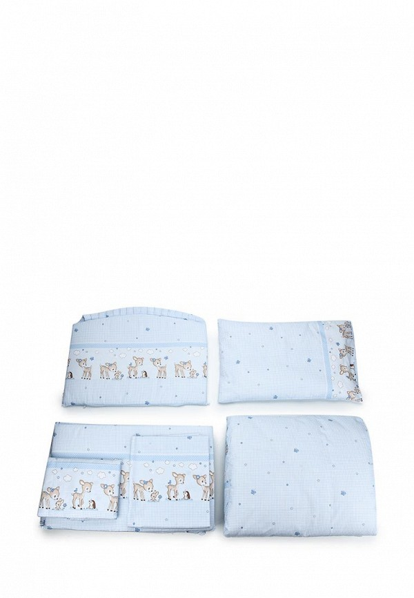 Постельное белье Сонный Гномик Сонный Гномик MP002XU0DY4U сонный гномик одеяло лебяжий пух сонный гномик