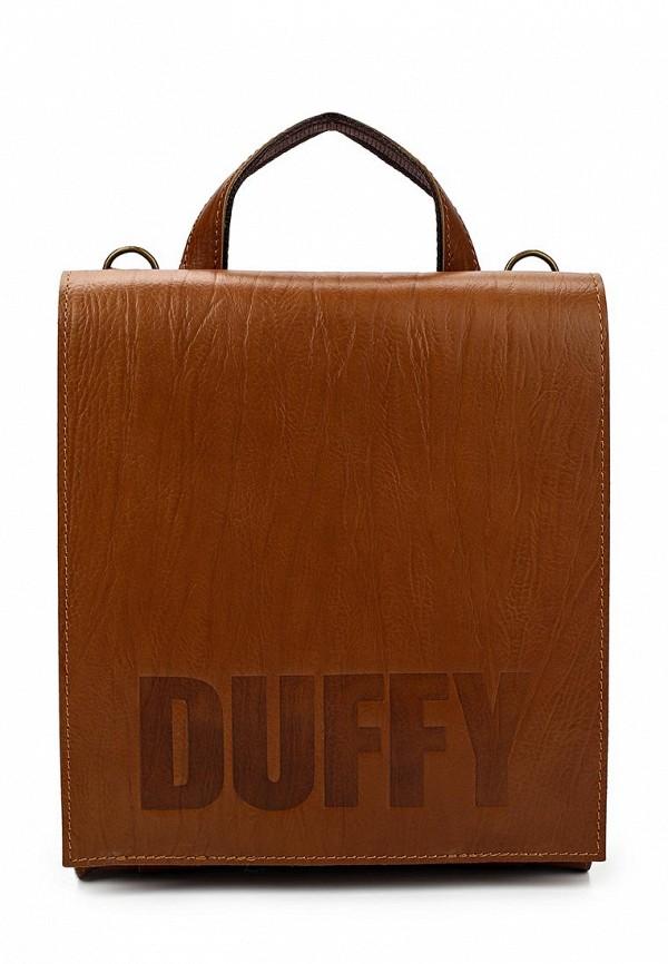 где купить Сумка Duffy Duffy MP002XU0DY50 по лучшей цене