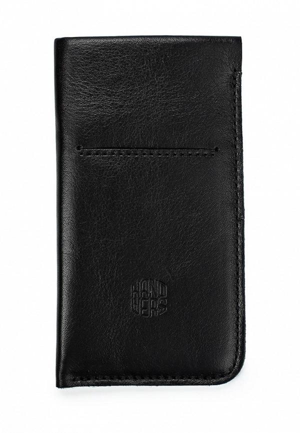 Чехол для телефона Handwers Handwers MP002XU0DY6I чехол для телефона iphone 6 plus new case цвет черный белый