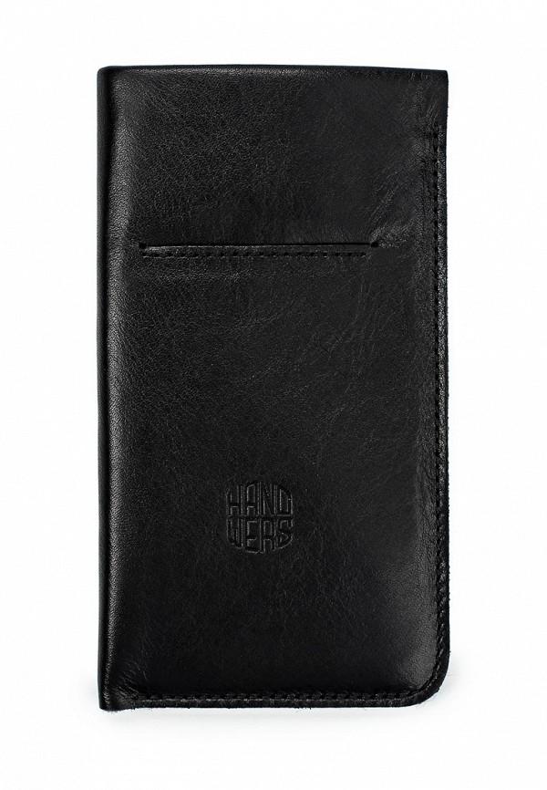 Чехол для телефона Handwers Handwers MP002XU0DY6M чехол для телефона iphone 6 plus new case цвет черный белый