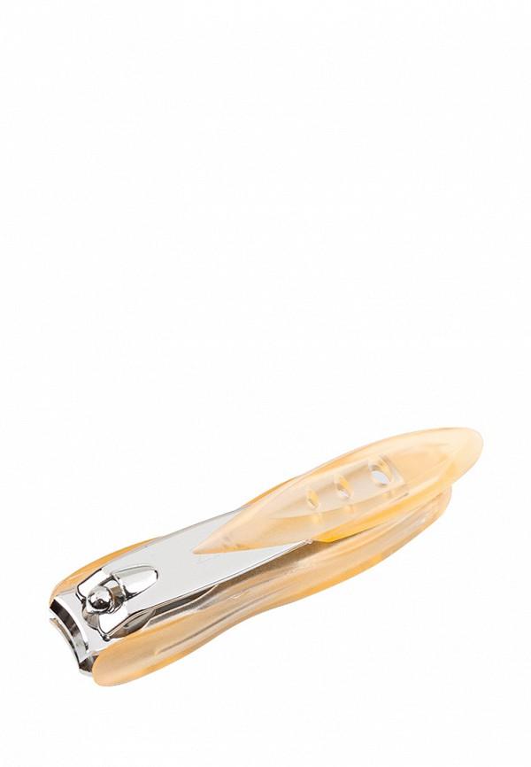 Фото Щипчики для ногтей Zinger. Купить с доставкой