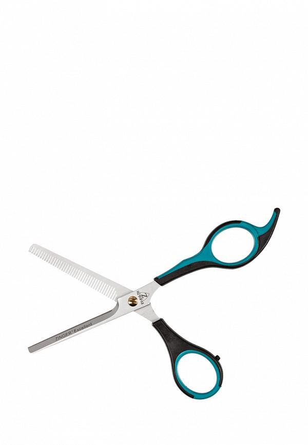 Ножницы парикмахерские Zinger от Lamoda RU