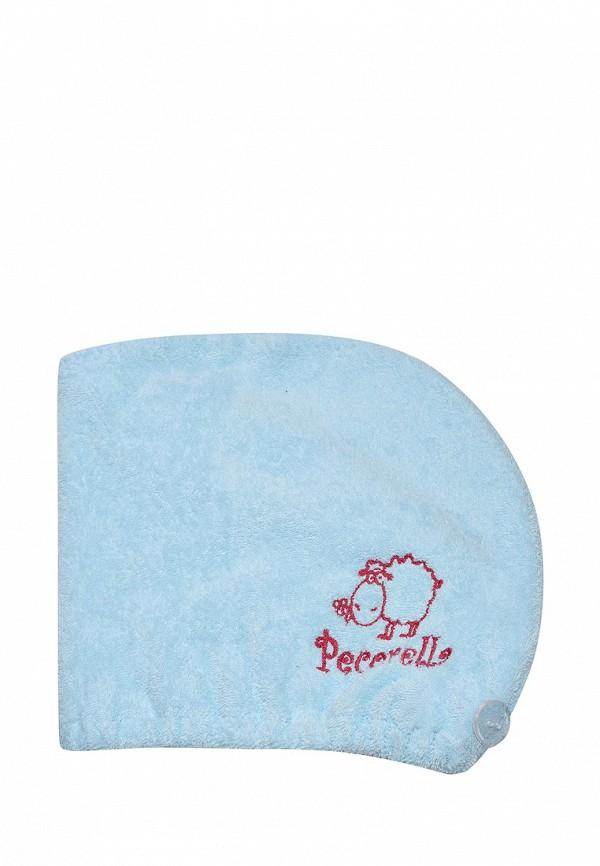 Полотенце Pecorella Pecorella MP002XU0DYFP
