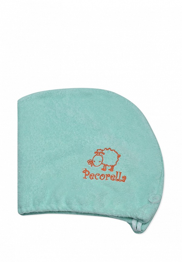 Полотенце Pecorella Pecorella MP002XU0DYFQ
