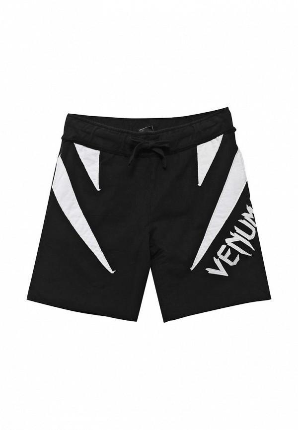 Шорты спортивные Venum Venum MP002XU0DYJ5 шорты venum шорты мма all flag black red