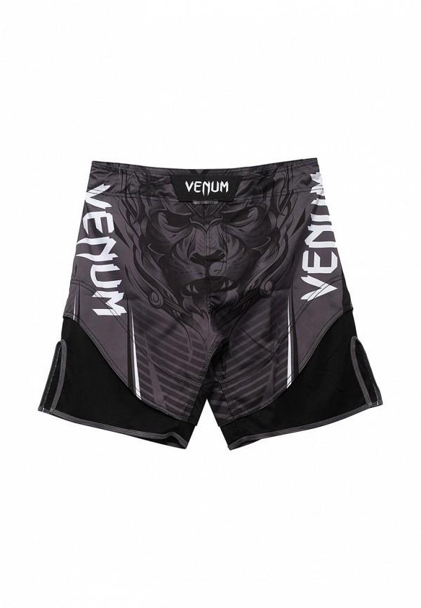 Шорты спортивные Venum Venum MP002XU0DYJ6 шорты venum шорты мма all flag black red