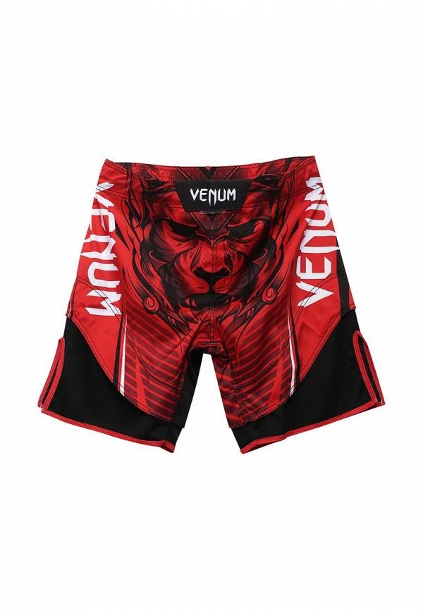 Шорты спортивные Venum Venum MP002XU0DYJ7 шорты venum шорты мма all flag black red