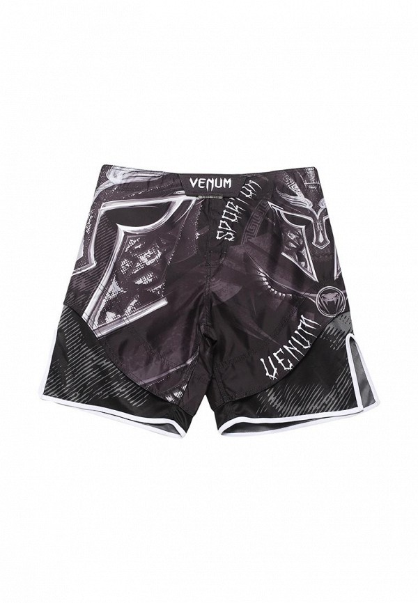 Шорты спортивные Venum Venum MP002XU0DYJA шорты venum шорты мма all flag black red