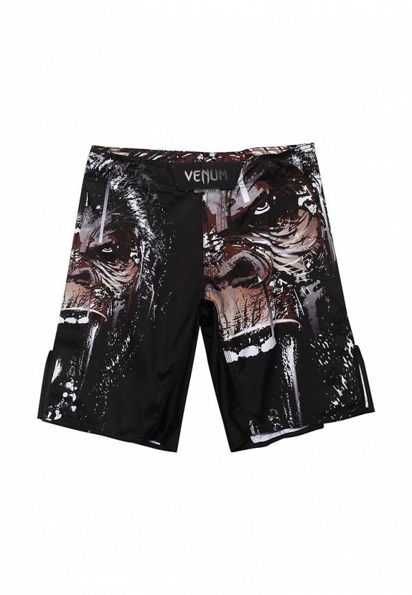 Шорты спортивные Venum Venum MP002XU0DYJC шорты venum шорты мма all flag black red