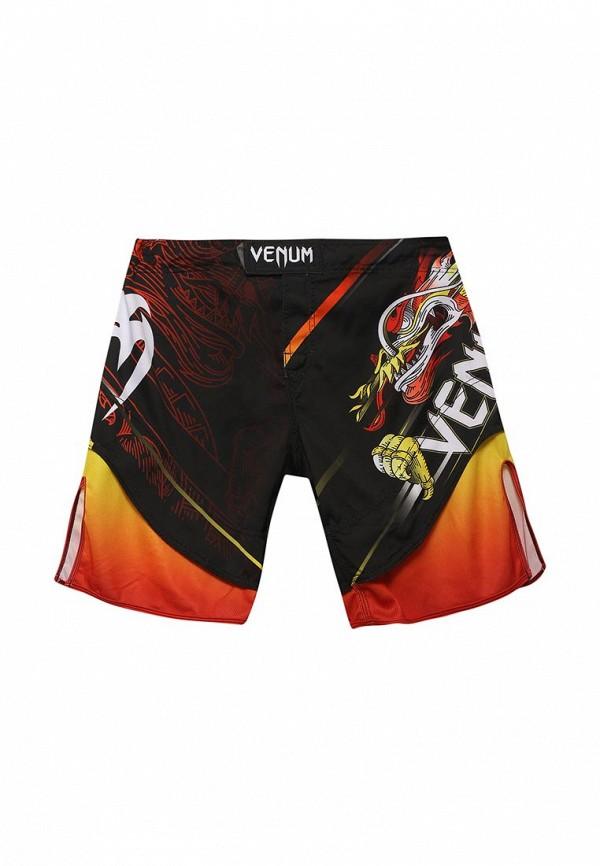Шорты спортивные Venum Venum MP002XU0DYJJ шорты venum шорты мма all flag black red