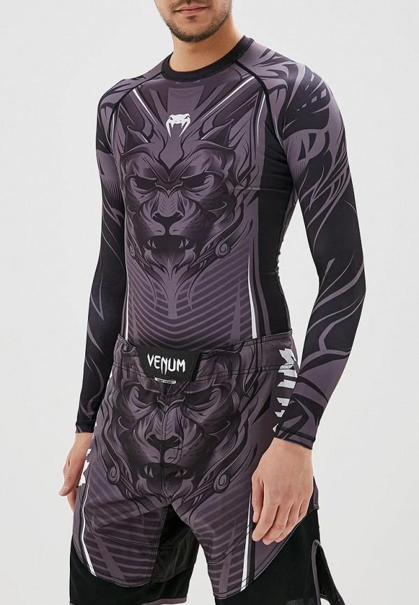 Рашгард Venum Venum MP002XU0DYJM venum women body fit m