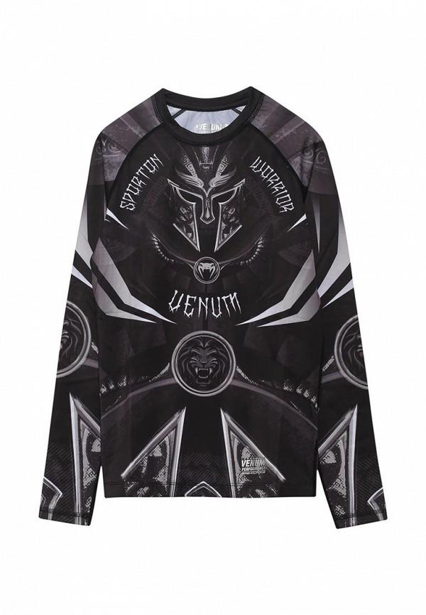 Рашгард Venum Venum MP002XU0DYJU футболка venum venum mp002xm20hnf