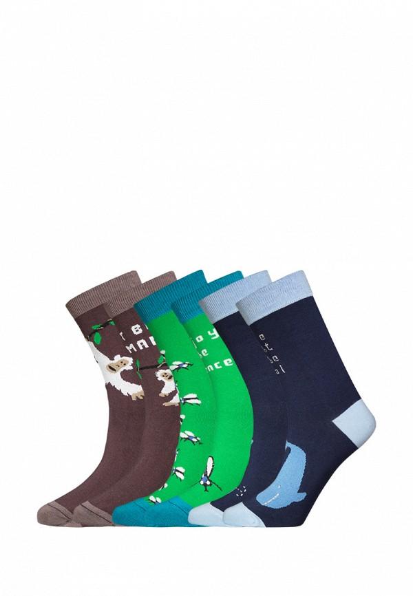 Комплект bb socks bb socks MP002XU0DYN0