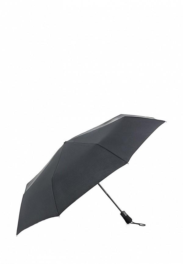 цена Зонт складной Fulton Fulton MP002XU0DYPM онлайн в 2017 году