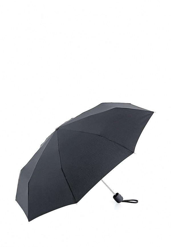 цена Зонт складной Fulton Fulton MP002XU0DYPN онлайн в 2017 году