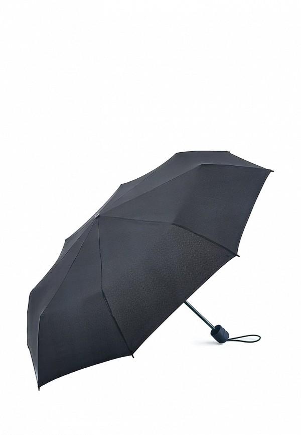 цена Зонт складной Fulton Fulton MP002XU0DYPO онлайн в 2017 году