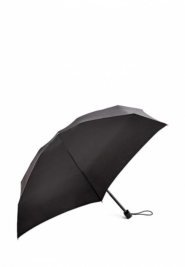 цена Зонт складной Fulton Fulton MP002XU0DYPQ онлайн в 2017 году
