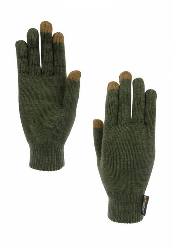 Перчатки Extremities