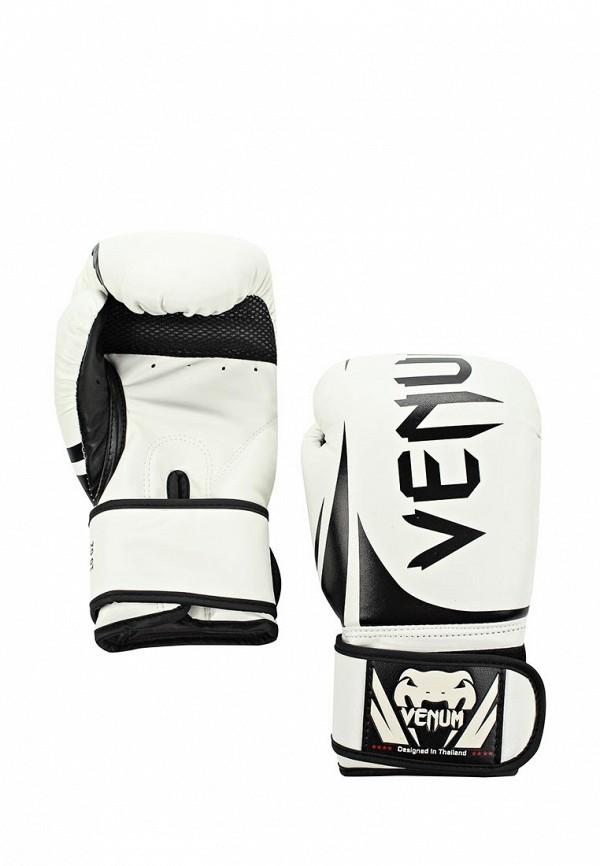 Перчатки боксерские Venum Venum MP002XU0DYRJ перчатки боксерские venum venum mp002xu0dyrz