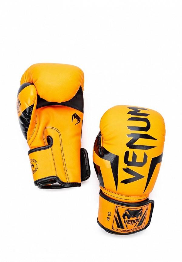 Перчатки боксерские Venum Venum MP002XU0DYRL перчатки боксерские venum venum mp002xu0dyrz
