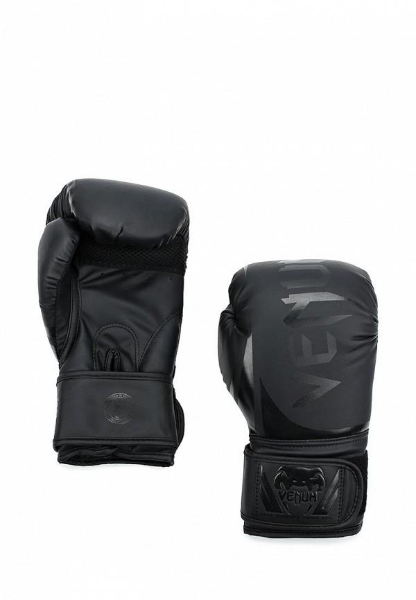 Фото Перчатки боксерские Venum. Купить с доставкой