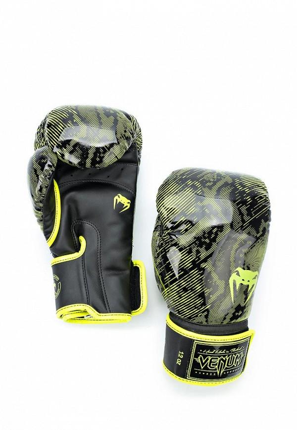 Перчатки боксерские Venum Venum MP002XU0DYRS перчатки боксерские venum venum mp002xu0dyrz