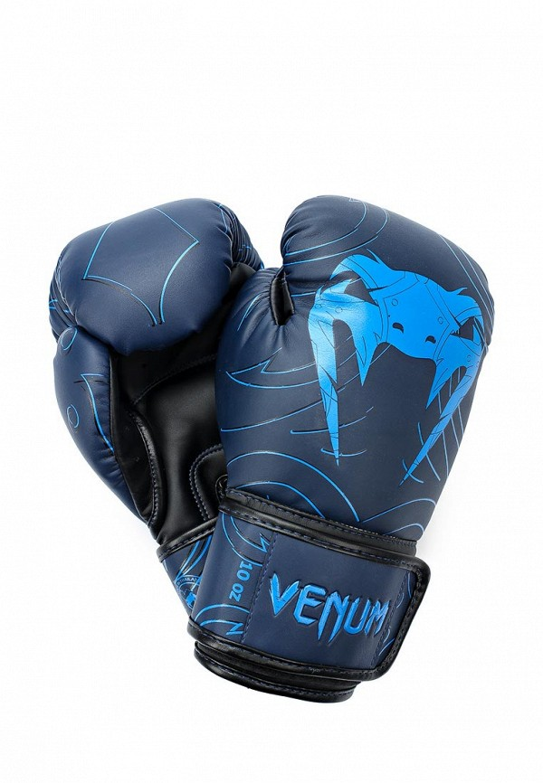 Перчатки боксерские Venum Venum MP002XU0DYRW перчатки боксерские venum venum mp002xu0dyrz