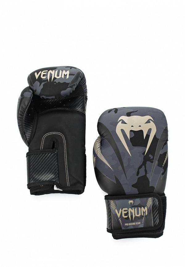 Перчатки боксерские Venum Venum MP002XU0DYRZ перчатки боксерские venum venum mp002xu0dyrz