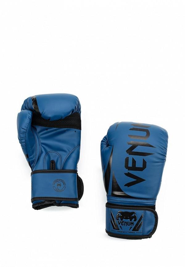 Перчатки боксерские Venum Venum MP002XU0DYS6 перчатки боксерские venum venum mp002xu0dyrz