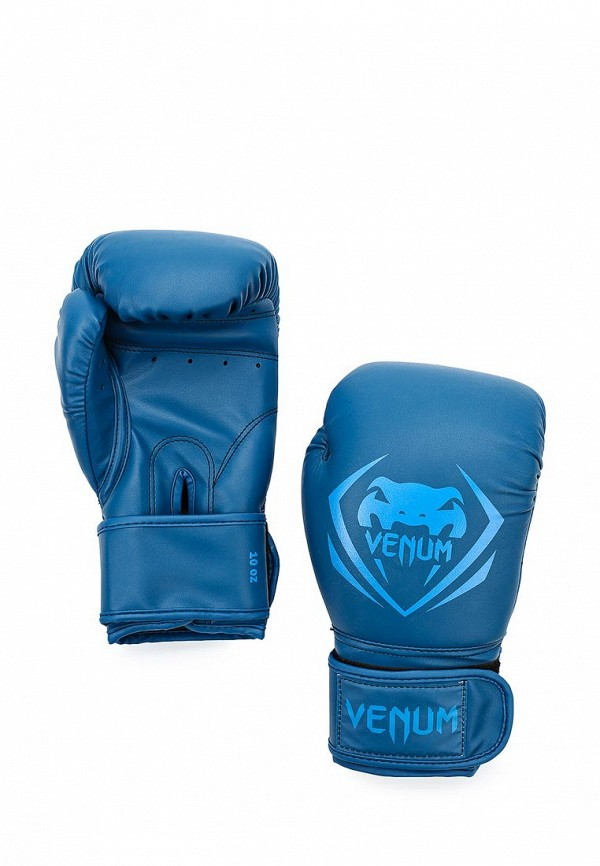 Перчатки боксерские Venum Venum MP002XU0DYS9 перчатки боксерские venum venum mp002xu0dyrz