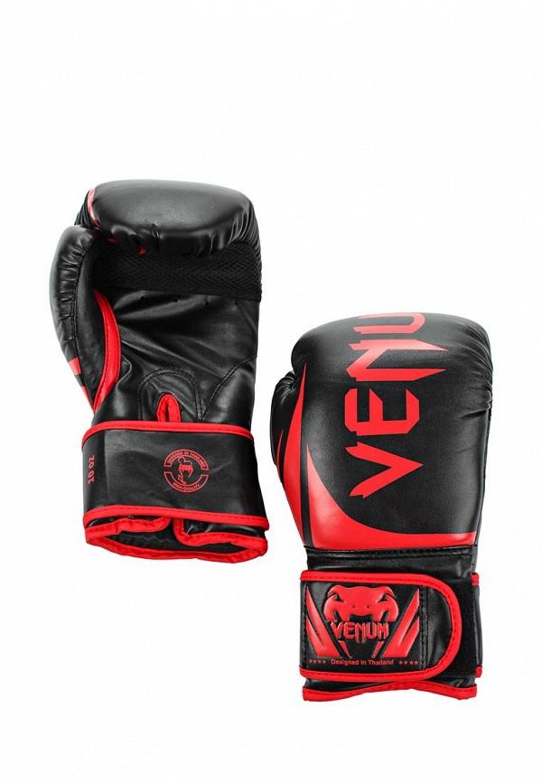 Перчатки боксерские Venum Venum MP002XU0DYSB перчатки боксерские venum venum mp002xu0dyrz