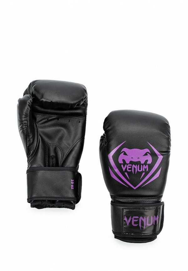 Перчатки боксерские Venum Venum MP002XU0DYSD перчатки боксерские venum venum mp002xu0dyrz