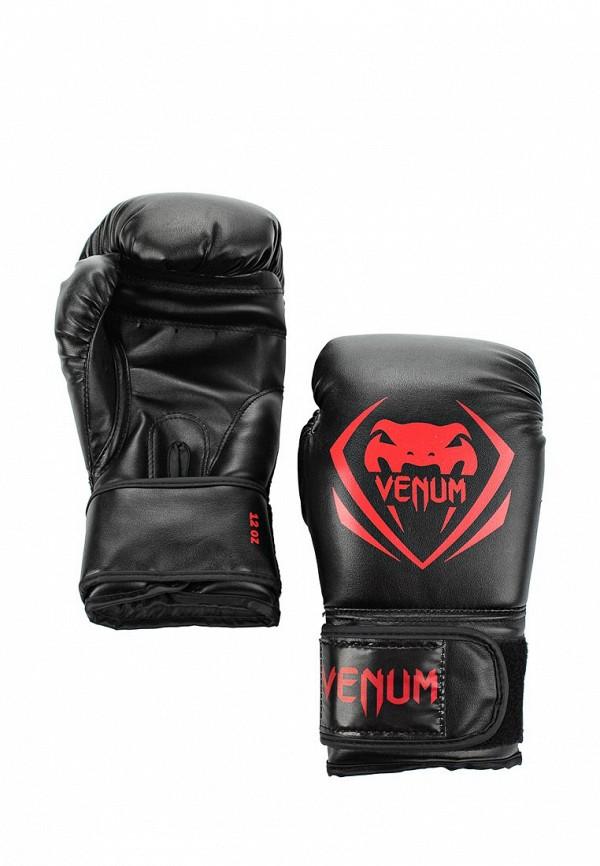 Перчатки боксерские Venum Venum MP002XU0DYSE перчатки боксерские venum venum mp002xu0dyrz