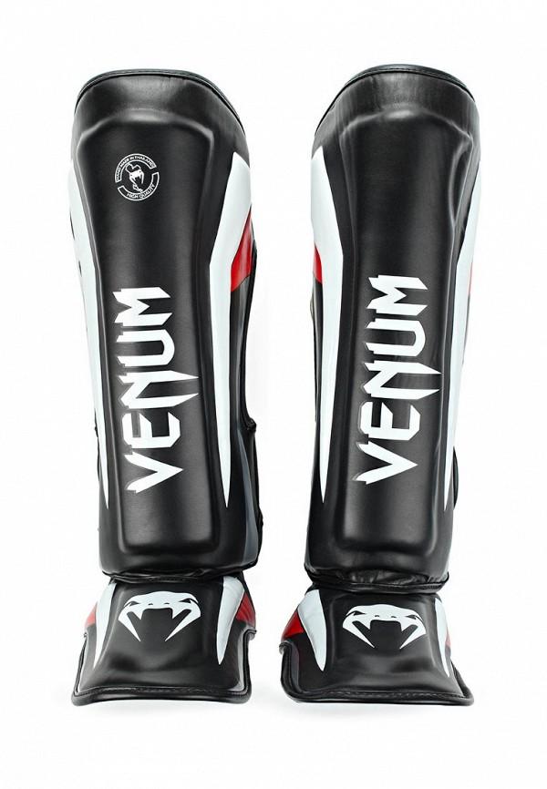 Щитки Venum Venum MP002XU0DYSH футболка venum venum mp002xm20hnf