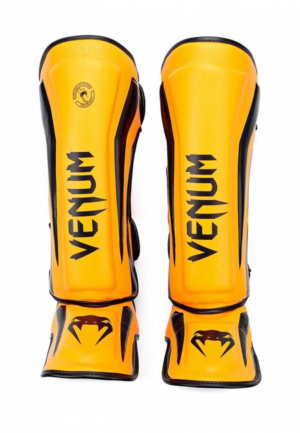 Щитки Venum Venum MP002XU0DYSL николай костомаров русская история в жизнеописаниях выпуск 8