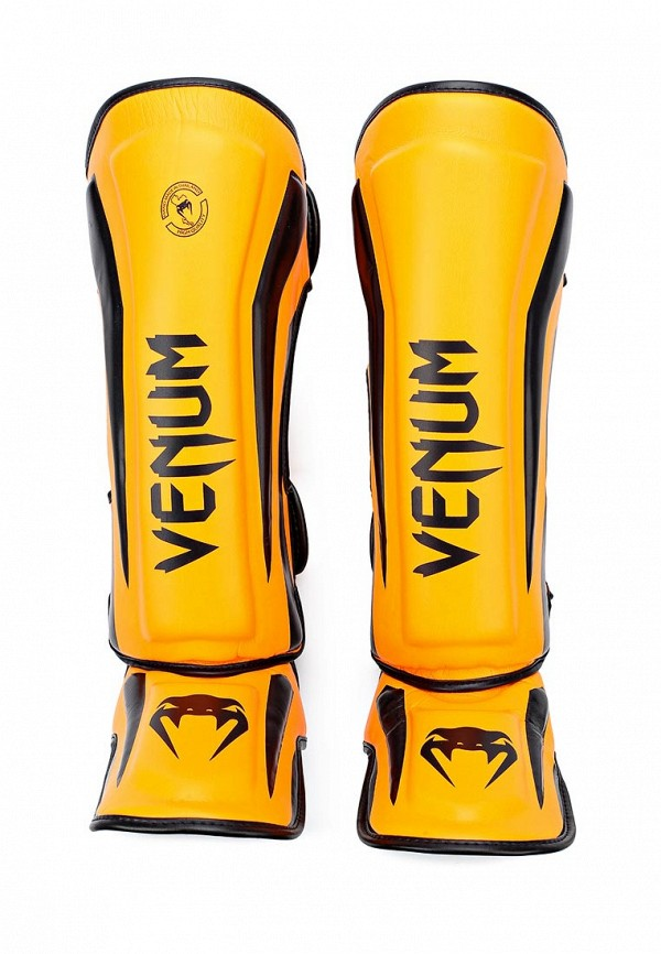 Щитки Venum Venum MP002XU0DYSL штангенциркуль туламаш шцр 250 0 1 108876