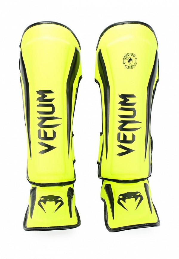 Щитки Venum Venum MP002XU0DYSM футболка venum venum mp002xm24mya