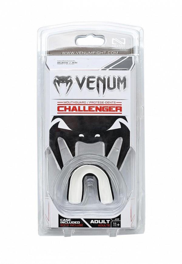 цены Капа Venum Venum MP002XU0DYTV
